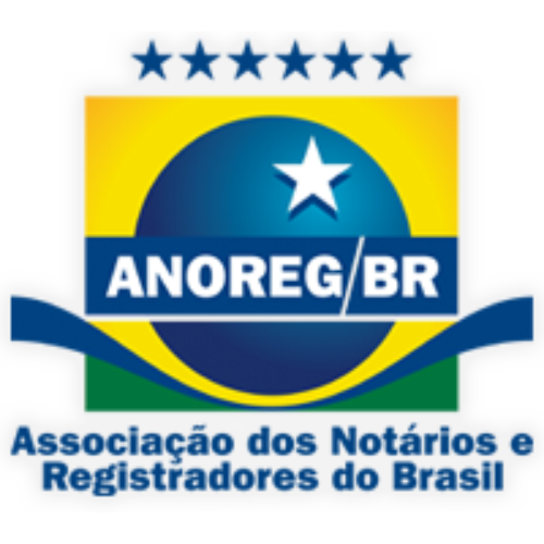 Anoreg - br